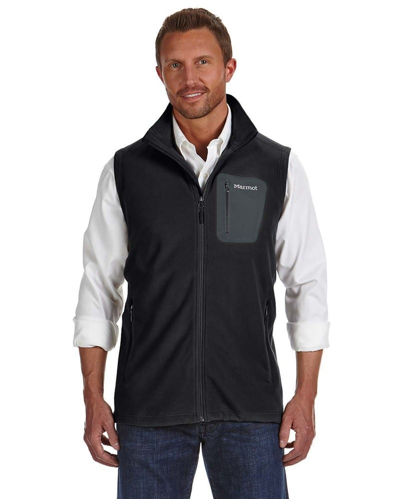Marmot 98170 - Men's Reactor Vest