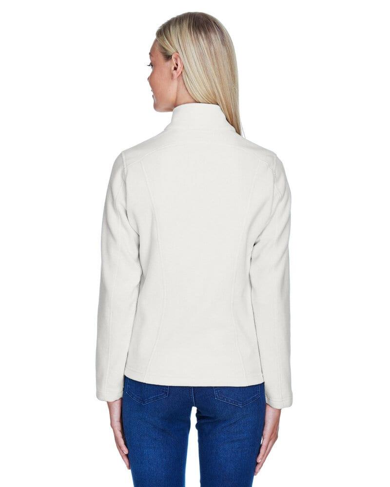 Ash City North End 78172 - Voyage Ladies' Fleece Jacket