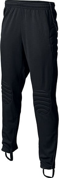 ProAct PA170 - ADULTS GOALKEEPER TROUSERS