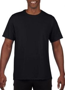 Gildan GI42000 - Performance™ T-Shirt