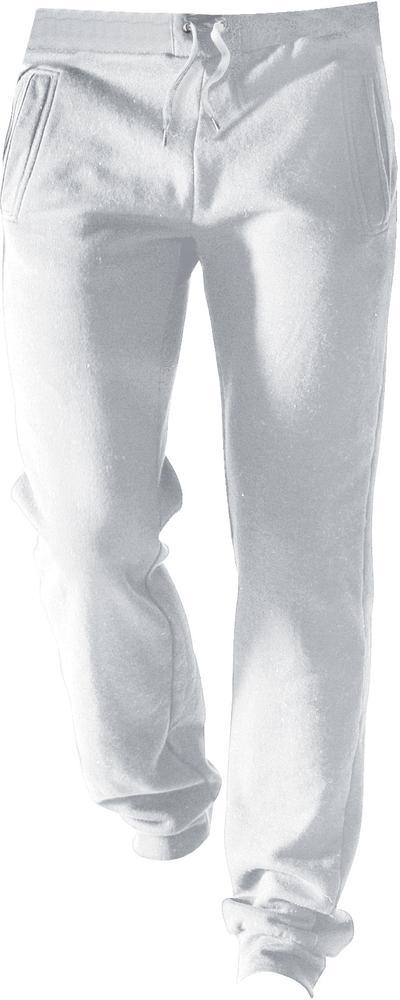 Kariban K700 - MEN'S JOG PANTS