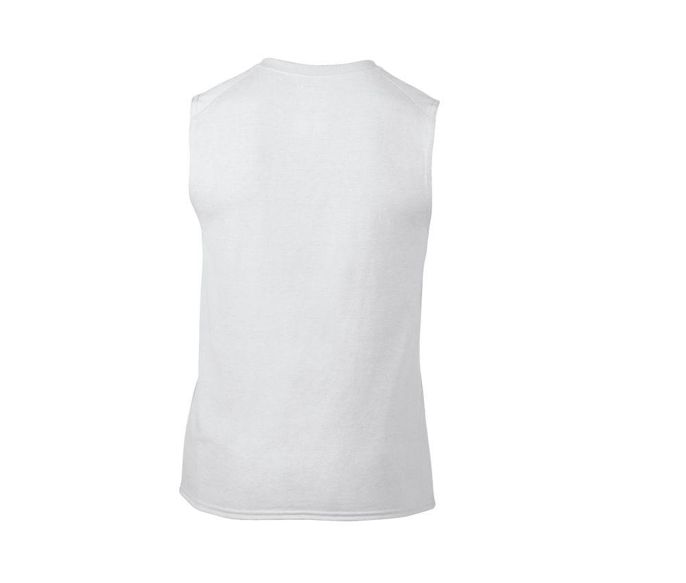 Gildan GI42700 - Performance™ Sleeveless T-Shirt