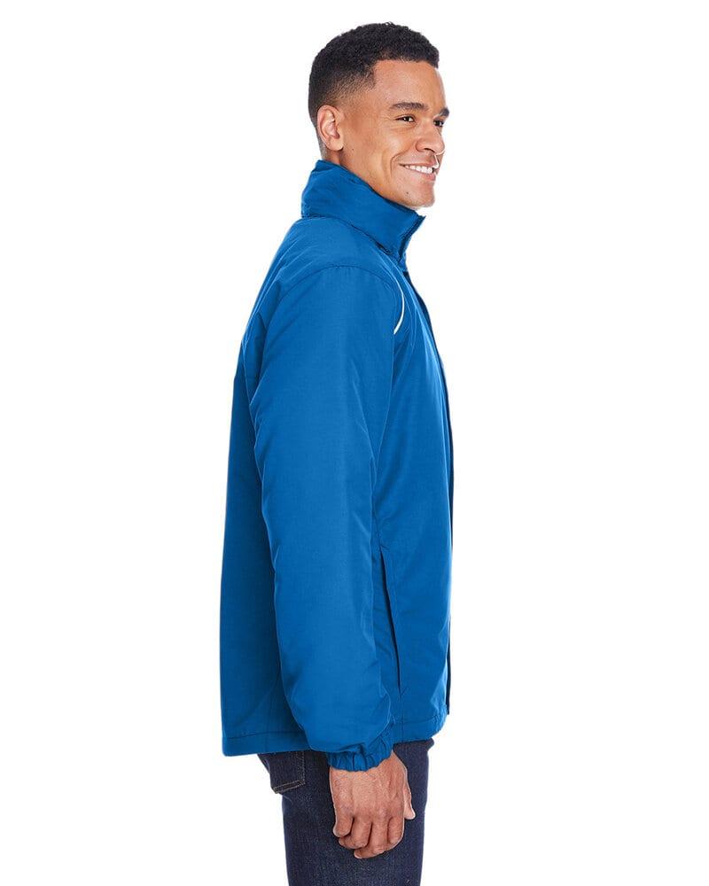 Ash CityCore 365 88224 - Men's Profile Fleece-Lined All-Season Jacket