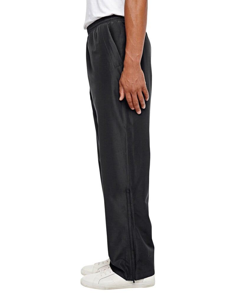 Team 365 TT46 - Adult Dominator Waterproof Pants