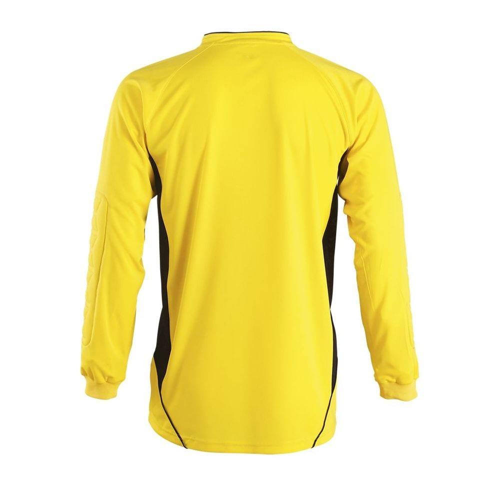 Sol's 90208 - Adults' Goalkeeper Shirt Azteca