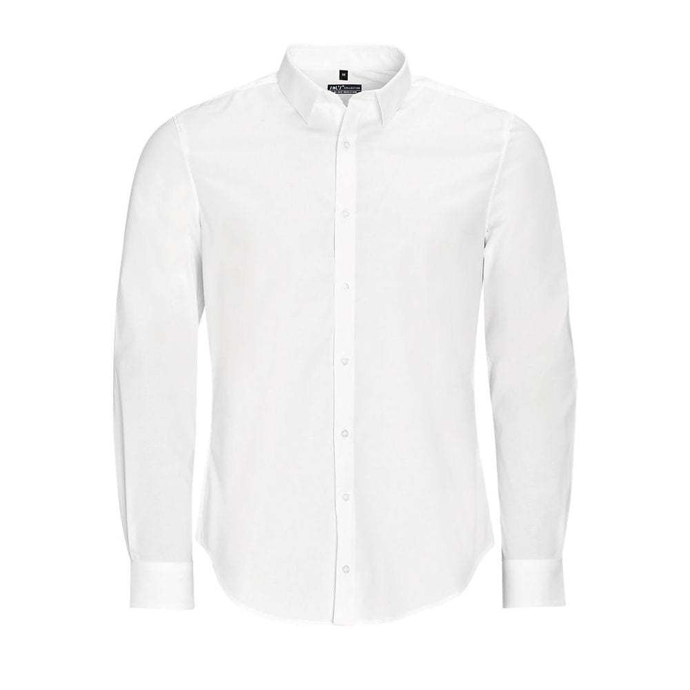 Sol's 01426 - Men's Long Sleeve Stretch Shirt Blake