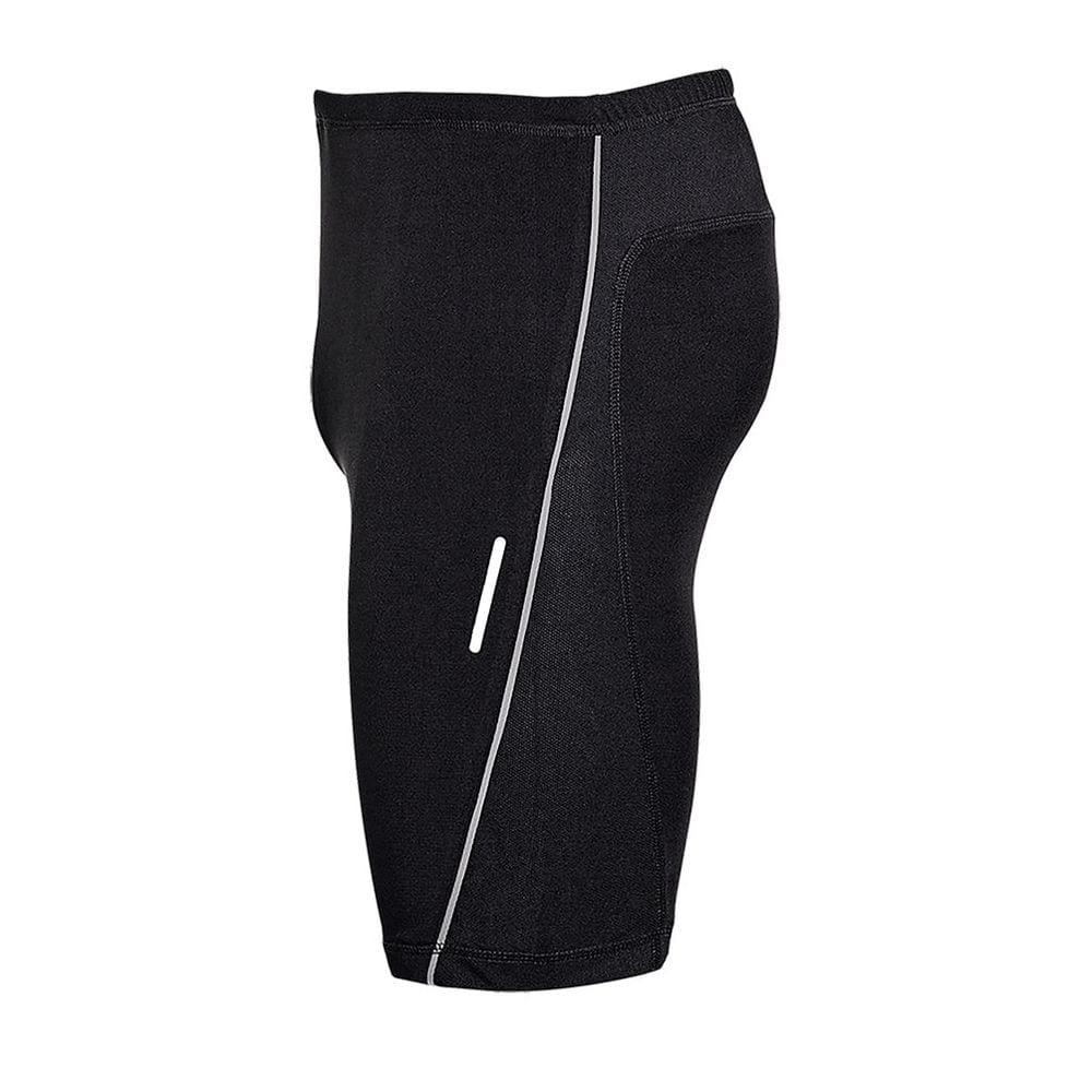 Sol's 01412 - Men's Running Shorts Chicago