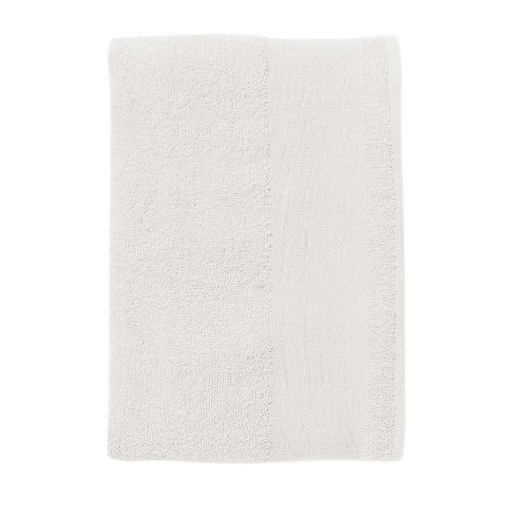 Sol's 89001 - Bath Towel Island 70