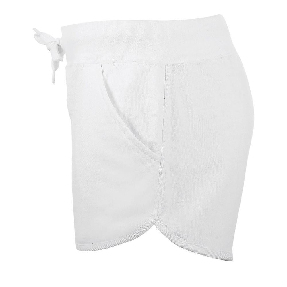 Sol's 01174 - Women's Shorts Juicy