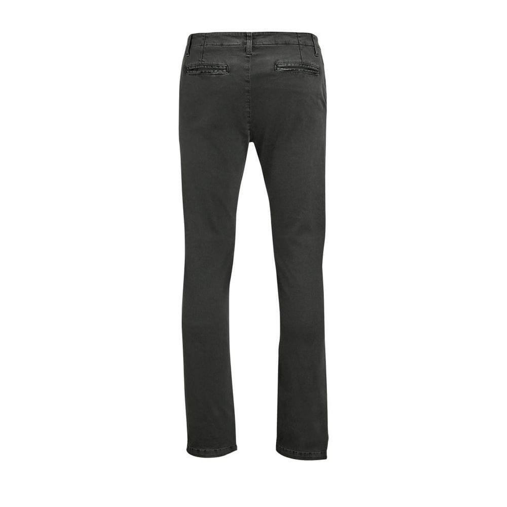 Sol's 01424 - Men's Pants Jules