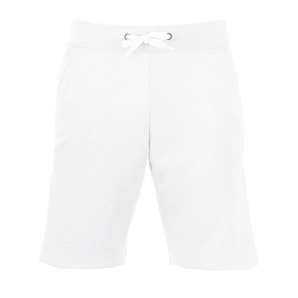 Sol's 01175 - Men's Shorts June