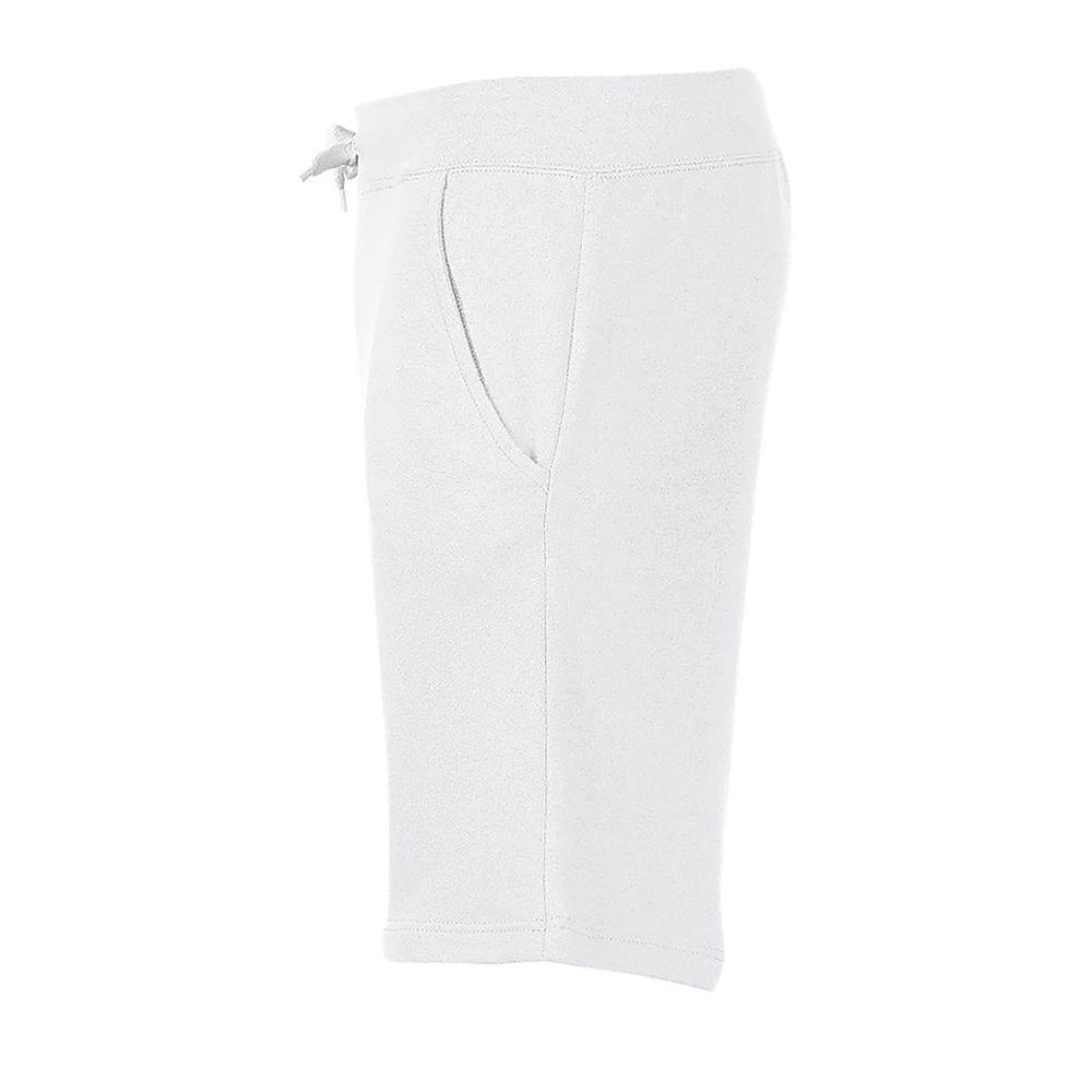 Sol's 01175 - Men's Shorts June