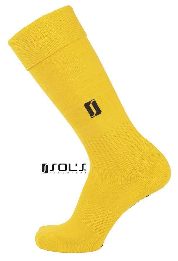 Sol's 90700 - FOOTBALL SOCKS FOR ADULTS AND KIDS KICK