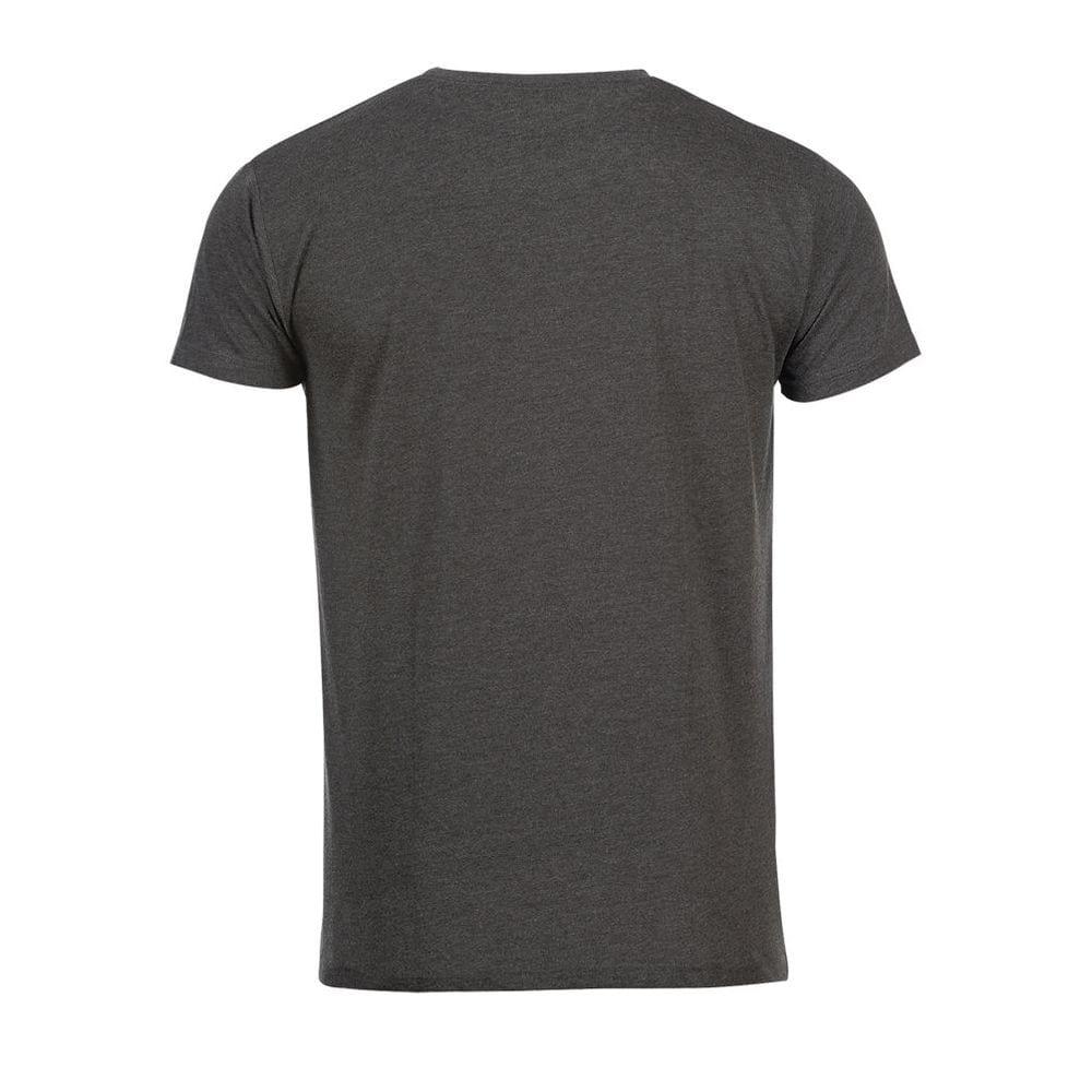 Sol's 01182 - Men's Round Collar T-Shirt Mixed