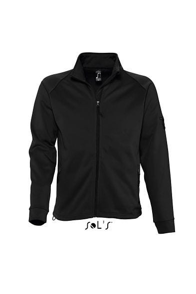 Sol's 52500 - Veste Homme NEW LOOK