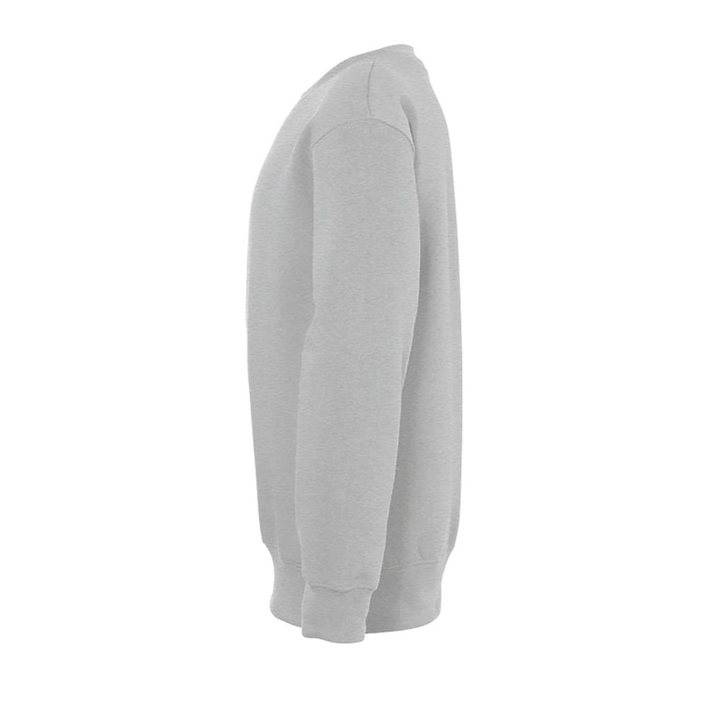 Sol's 13249 - Kids' Sweat-Shirt New Supreme