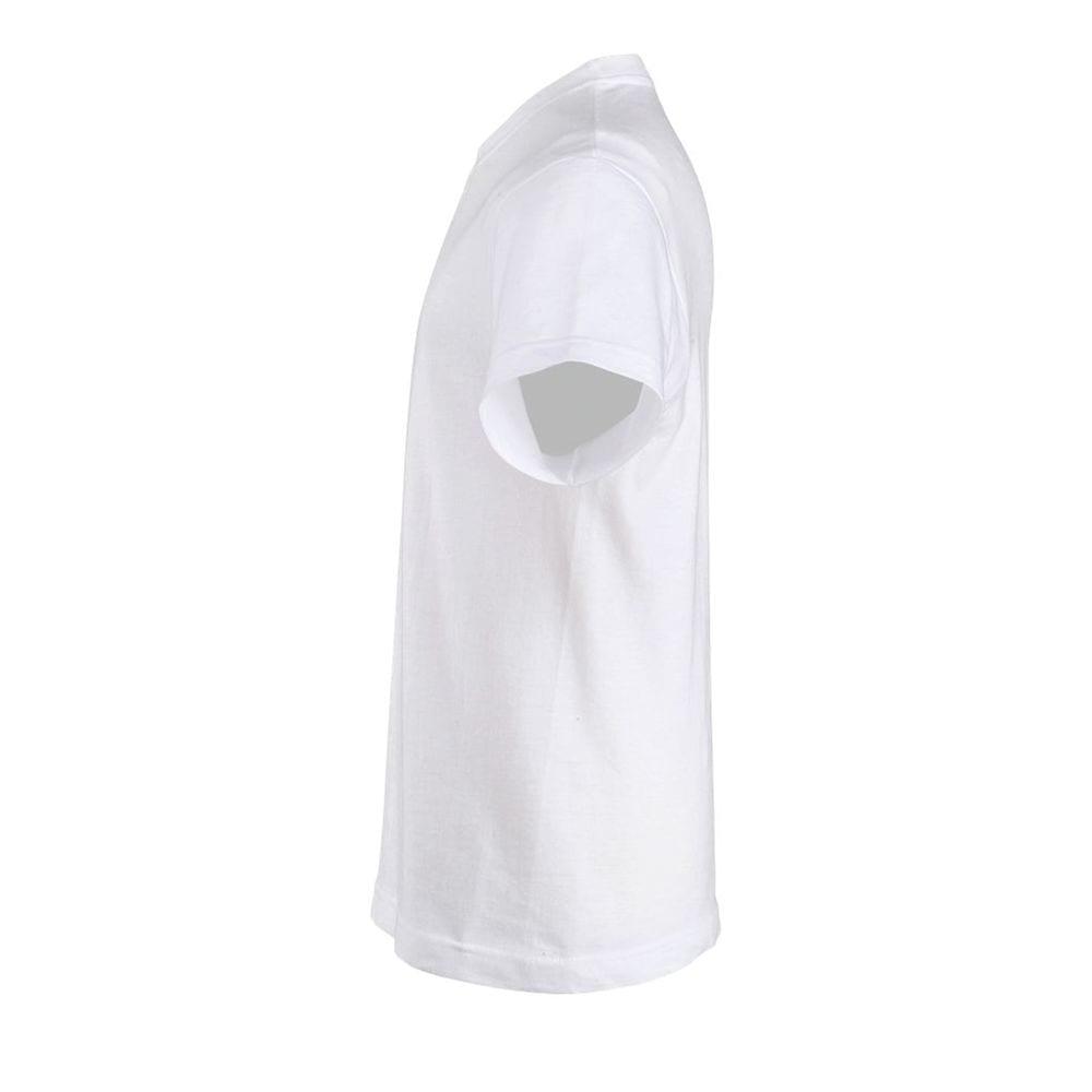 Sol's 11978 - Kids' T-Shirt Organic