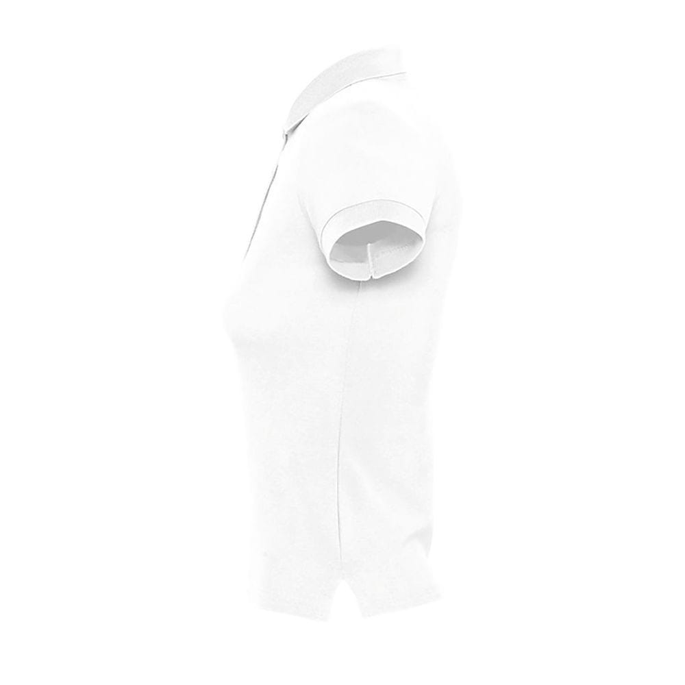 Sol's 11310 - Women's Polo Shirt People