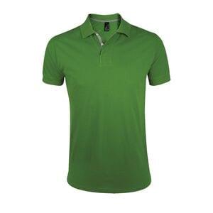 Sols 00574 - Mens Polo Shirt Portland
