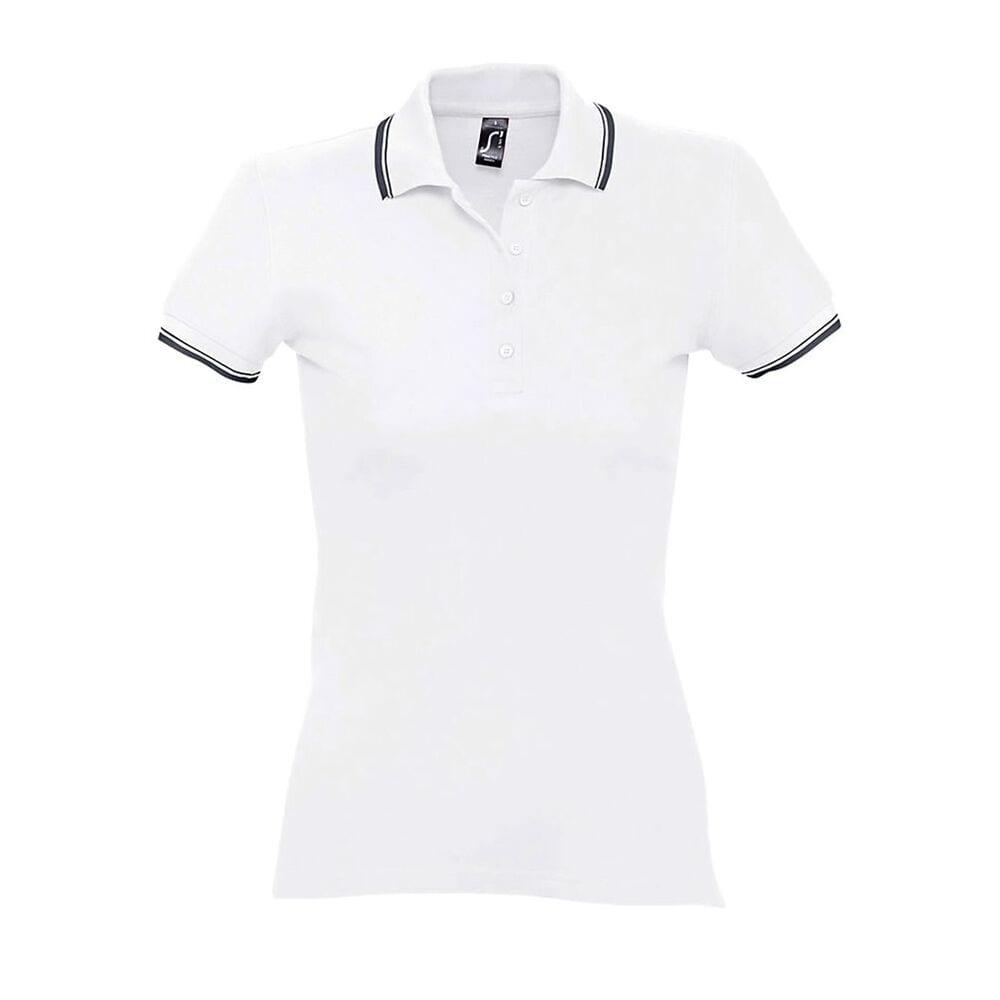 Sol's 11366 - Women's Polo Shirt Practice