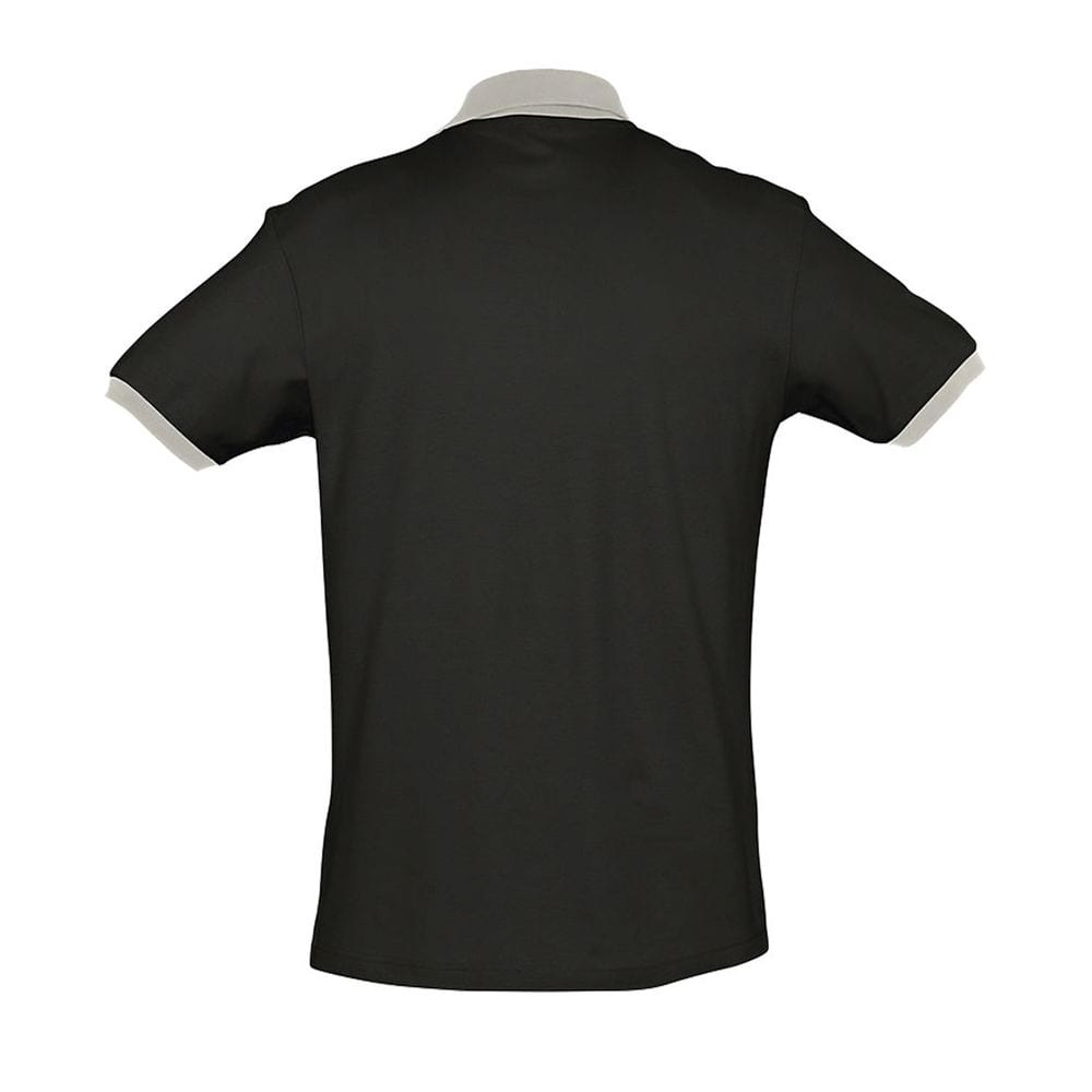 Sol's 11369 - Unisex Polo Shirt Prince