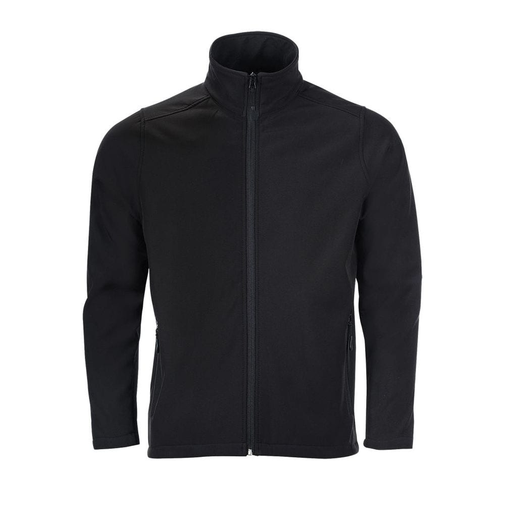 Sol's 01195 - Veste Homme Softshell Race