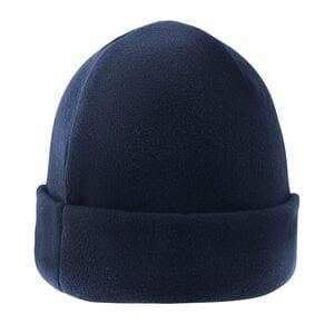 Sols 88112 - Unisex Fleece Hat Serpico 55