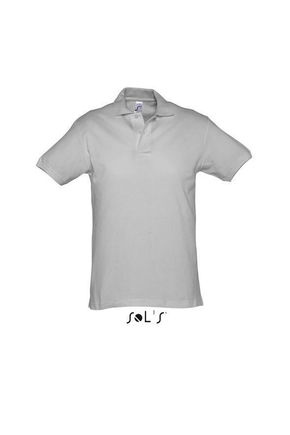 Sol/'s Señoras Camisa Polo Piqué Phoenix