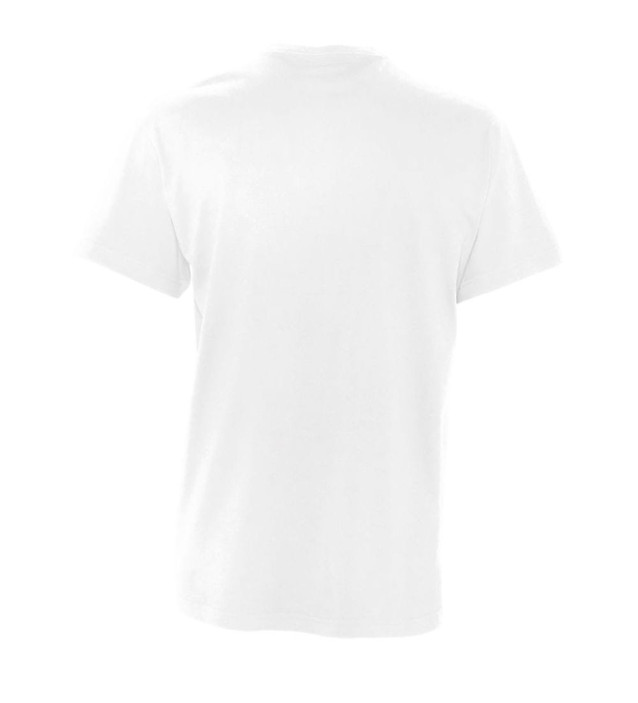 Sol's 11150 - Men's V-Neck T-Shirt Victory