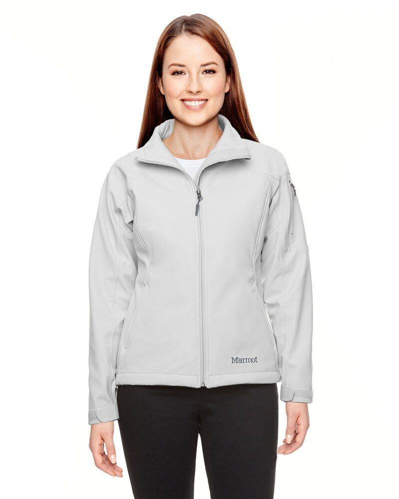 Marmot 85000 - Veste Gravity pour femmes