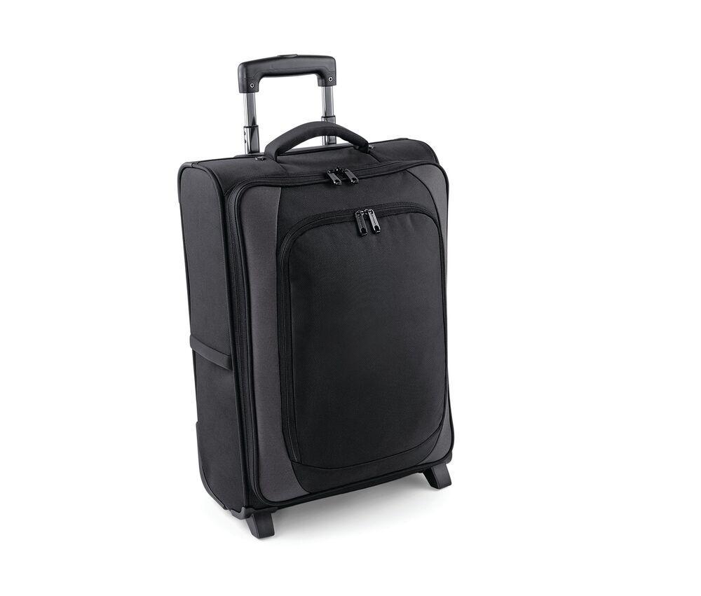 Quadra QD975 - Tungsten™ Business Traveller