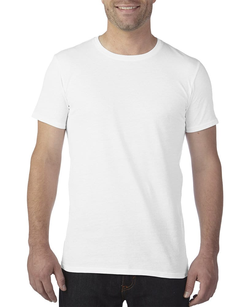 Anvil 351 - Women's Featherweight Short Sleeve T-Shirt