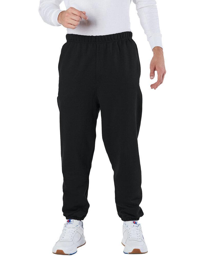 Champion RW10 - Reverse Weave Sweatpants with Pockets