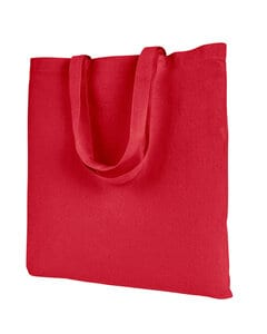 Liberty Bags 8502B - Bargain Canvas Tote