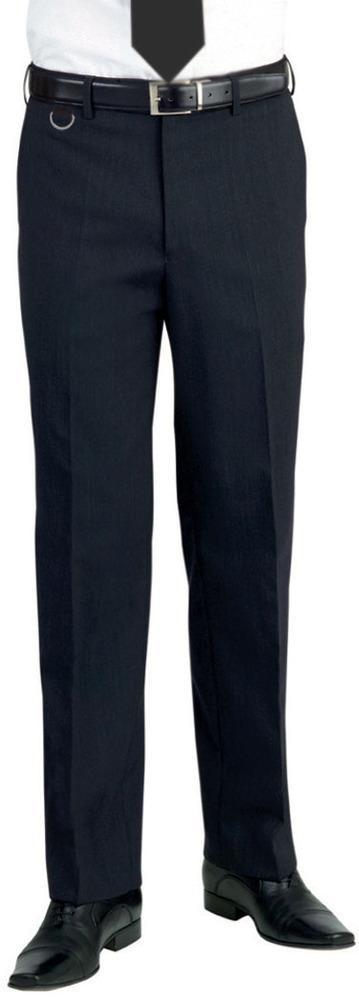 Brook Taverner BT8648 - Pantalon Homme Mars