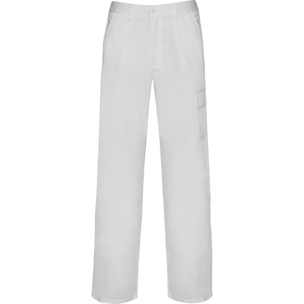 Roly PA9102 - Pantalon De Peintre