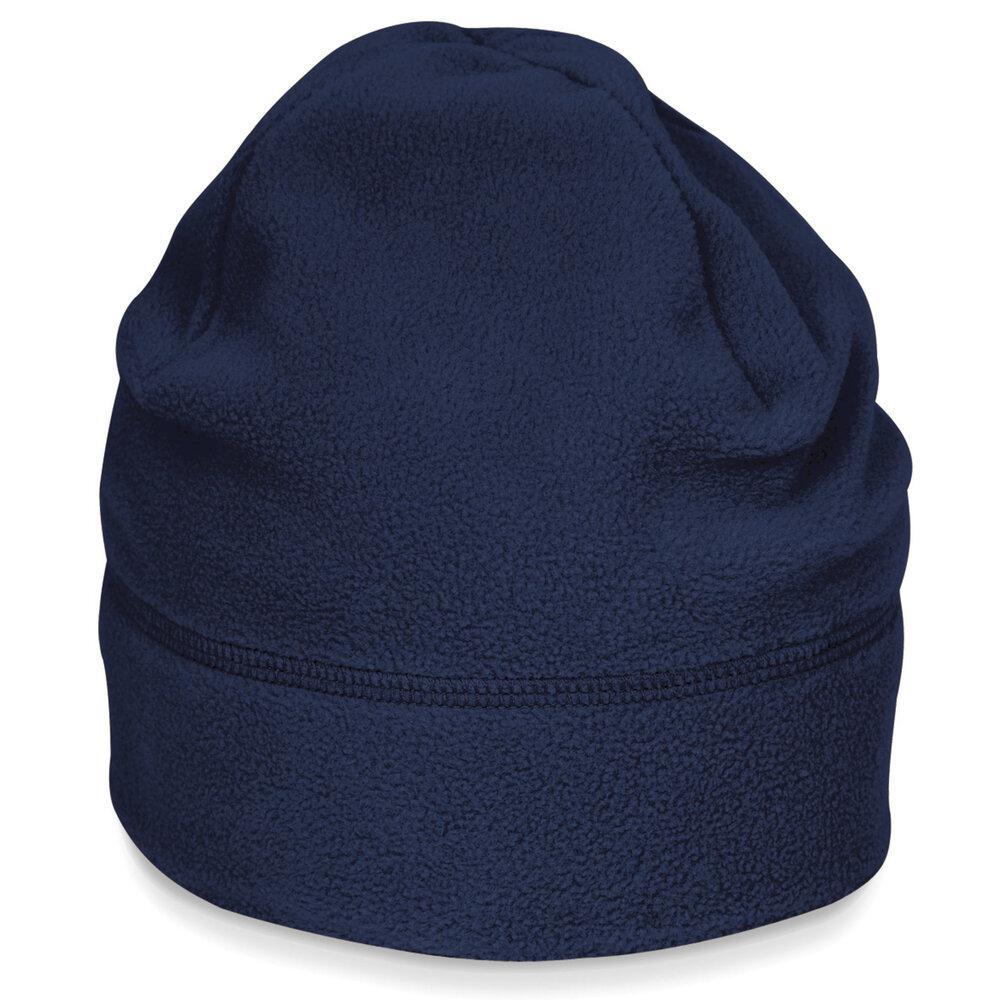 Beechfield BF244 - Summit Hat