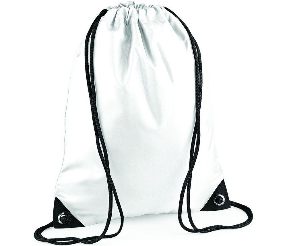 Bagbase BG100 - Sac Gym