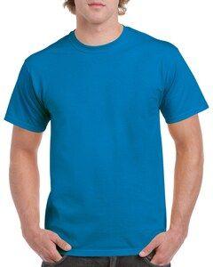 Gildan GN180 - Camiseta Manga Corta Hombre