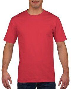 Gildan GN410 - Premium cotton t-shirt