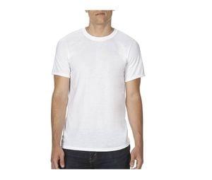 Gildan GN42S - Sublimation T-shirt