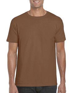 Gildan GN640 - Miesten t-paita 100% puuvillaa
