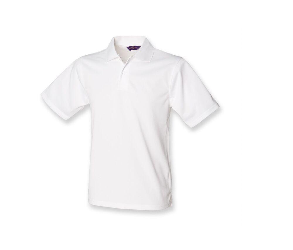 Henbury HY475 - Coolplus® Polo Shirt