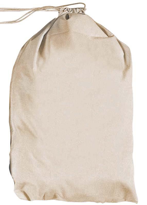 LS LS20Z - Rope Bag