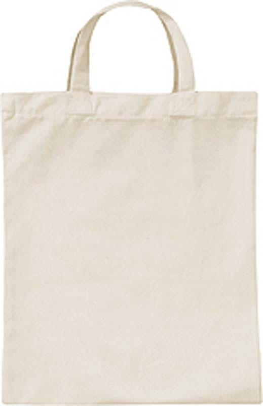sac coton