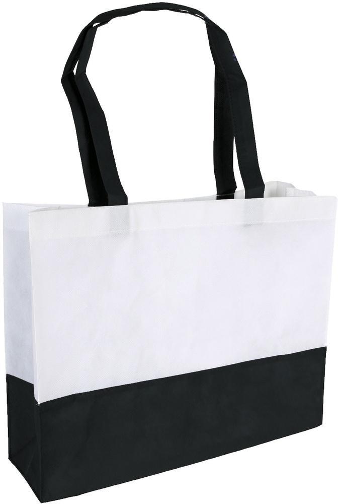 Label Serie LS29S - City Bag 1