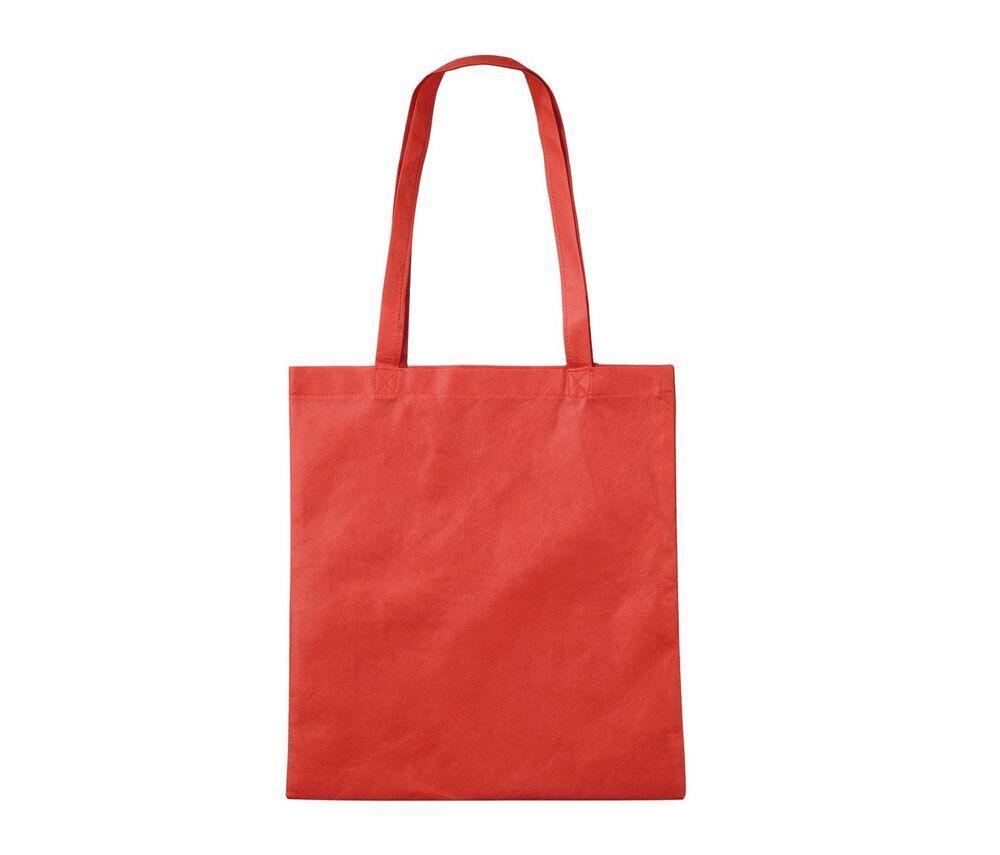 LS LS42P - Basic Shopper PP Large Handles