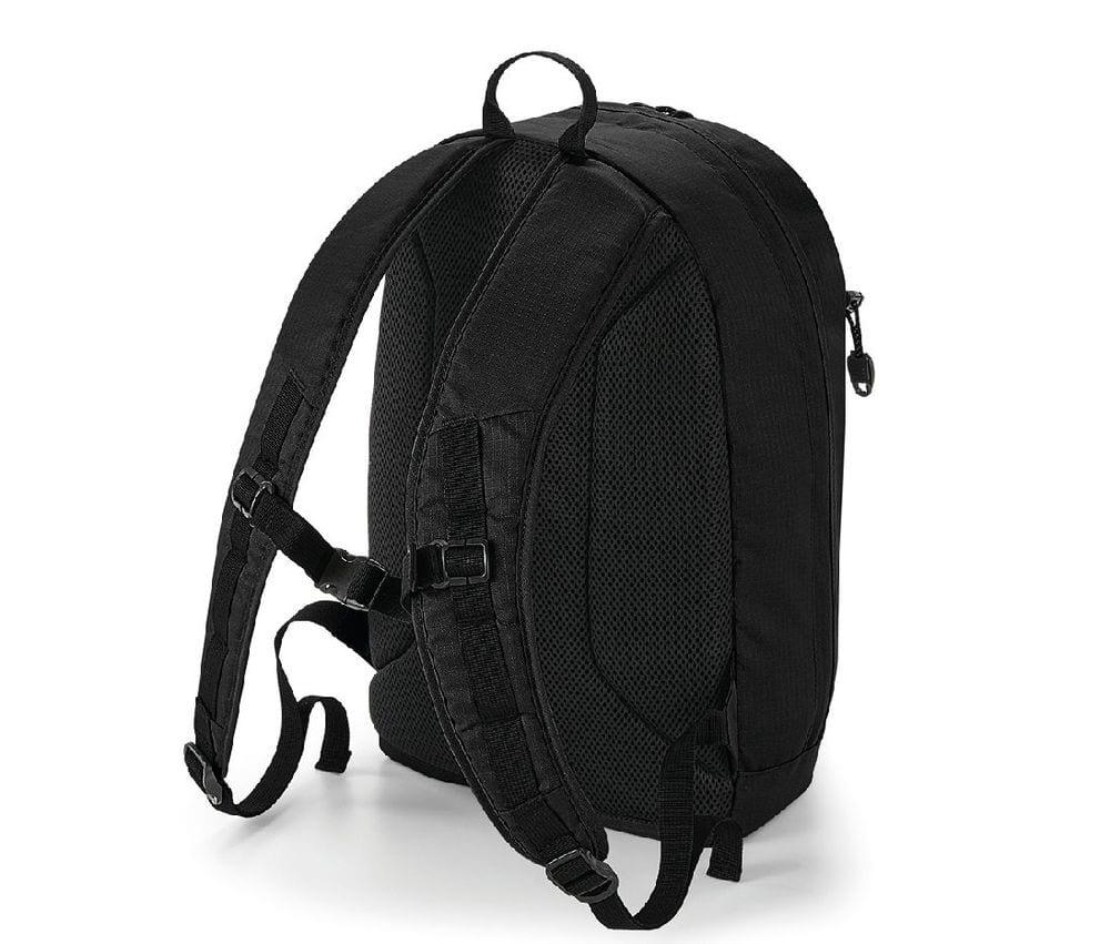 Quadra QD515 - Slx Performance Waistpack