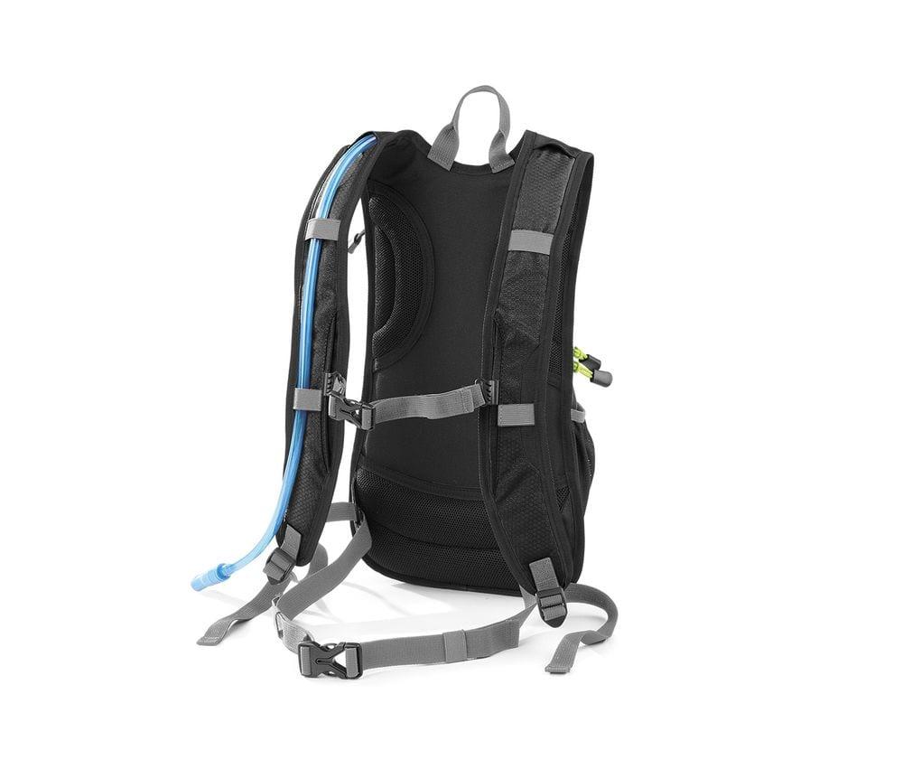Quadra QD51X - SLX Hydration Pack