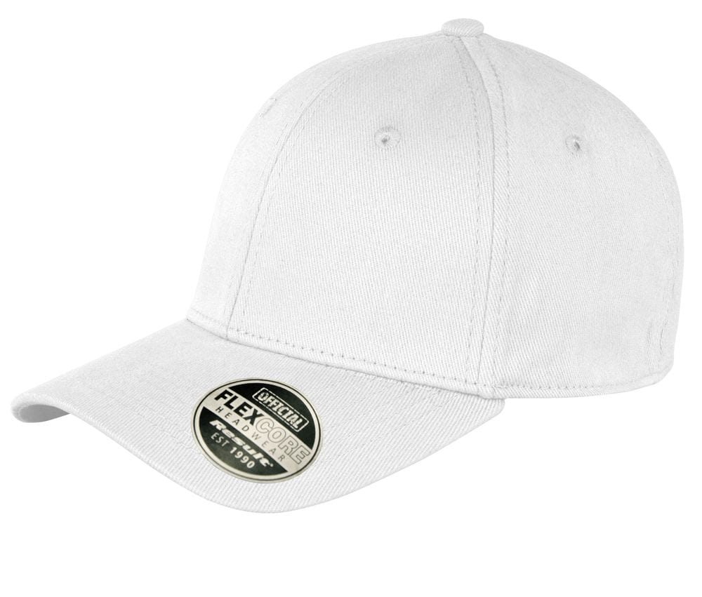 Result RC085 - Flex Kansas Cap